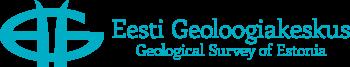geoloogia keskus